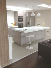 Kitchen-westcliff-13-03-2015-12-43-35.jpg